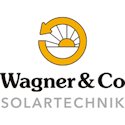 logo_wagnerco.png